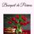 Bouquet de poemes couv